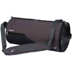 Avento Sac de sport - Mixte - Sac de sport - Mixte - En polyamide hydrofuge - Avec plusieurs poches