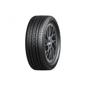 Powertrac 205/50 ZR16 91W City Racing XL