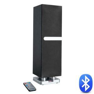 Clip Sonic TES108N - Enceinte Hi-Fi Bluetooth