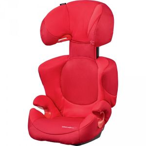 7d3018321d9cd6 Bébé Confort Titan Isofix - Siège auto groupe 1 2 3. 172€79. Comparer chez  10 marchands. Bébé Confort Rodi XP (2018) - Siège ...