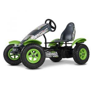 Berg Toys Kart à pédales X-Plore E-BFR 5ans et +
