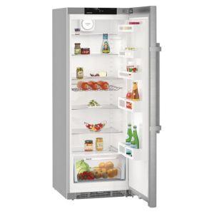 Liebherr Kef 3710 - Réfrigérateur 1 porte Comfort