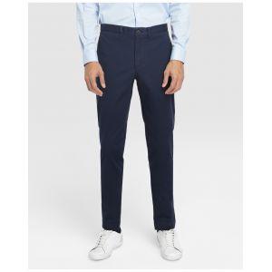 7cd82c421d Lacoste homme pantalon - Comparer 468 offres