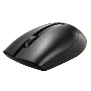 Rapoo M17 Silent - Souris sans fil optique Clic silencieux
