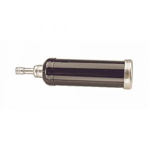 Pressol Pompe à pousser à haute pression, Volume : 150 ml -