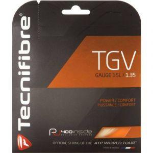 Tecnifibre Puissance Tgv 1.35 Natural