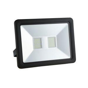 Arcotec Projecteur LED 100 watt IP65 ultra plat - 4000°K -