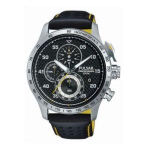 PULSAR PM3035X1 - Montre pour homme Quartz Chronographe