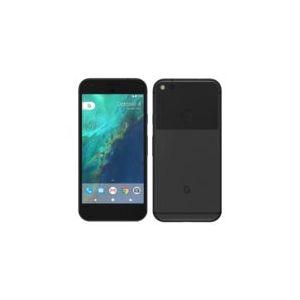 Google Pixel XL 32 Go
