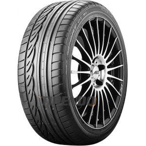Dunlop 255/55 R18 109H SP Sport 01 XL ROF * MFS