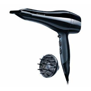 Remington AC5000DS - Sèche cheveux Pro Ionic AC Dessange