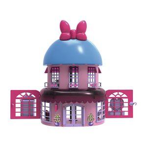 IMC Toys La maison de Minnie
