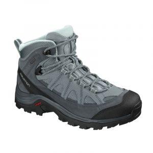Salomon Chaussures AUTHENTIC LTR GTX W
