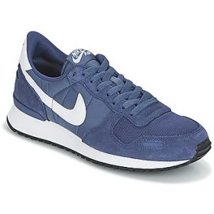 Nike Chaussure Air Vortex pour Homme - Bleu - Taille 44.5