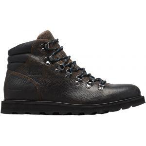 Sorel Madson Hiker Waterproof Chaussures Homme, tobacco US 8   EU 41 Bottes loisir