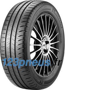 Michelin 215/55 R17 94H Energy Saver