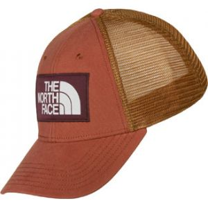 The North Face Mudder Trucker Picante Red