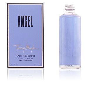 Thierry Mugler Angel - Eau de parfum pour femme - 100 ml (Recharge)