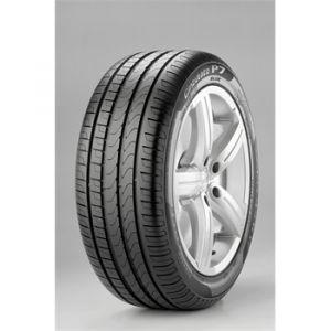 Pirelli 215/50 R17 95W Cinturato P7 Blue XL