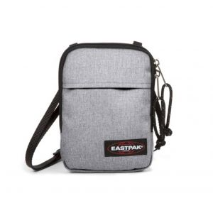 Eastpak Buddy Bag Sunday Grey
