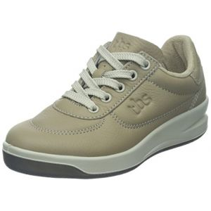 Tbs Brandy, Multisport Outdoor Femme, Beige (4747 Froment), 35 EU