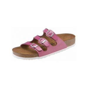 Birkenstock Florida Bf W sandales violet 35 (schmal) EU