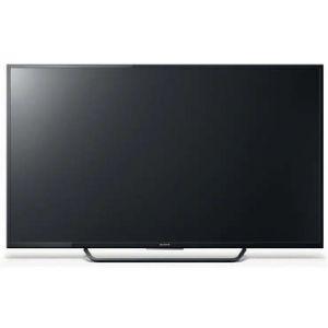 Sony KD-49X8005C - Téléviseur LED 4K 123 cm Smart TV