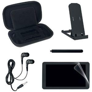 Bigben Premium Pack de 5 accessoires pour tablette GAMETAB-ONE