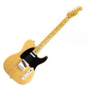 Squier Telecaster 50s Classic Vibe