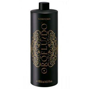 Orofluido Après-shampooing