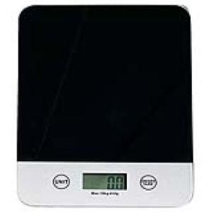 Soehnle 7915001 - Balance de cuisine électronique 10 kg