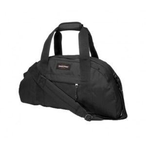 Eastpak Travel Bag Stand 53 cm noir