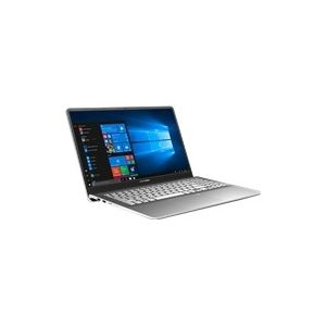 Asus VivoBook S15 S530UA-BQ314T - 15.6 - Core i3 8130U - 6 Go RAM - 128 Go SSD + 500 Go HDD