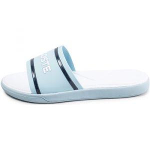 d1b1be94e1c Sandale lacoste - Comparer 90 offres