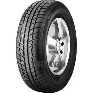 Michelin 185/70 R14 88T Alpin A3