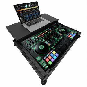 Zomo DJ 808Plus NSE Housse Flightcase