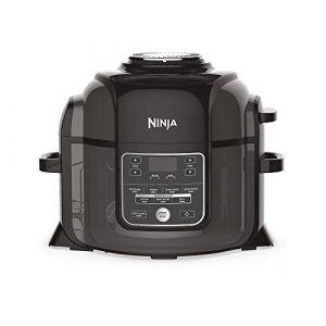 Ninja Multicuiseur FOODI OP300EU 7 en 1