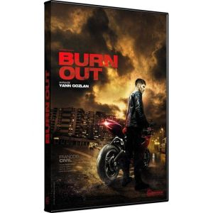 Burn Out [DVD]