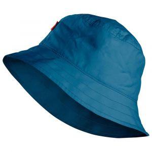 Vaude Kids Linell Hat II - Chapeau taille S, bleu
