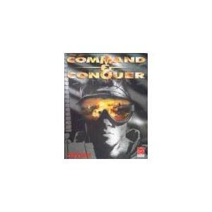 Command & Conquer [PC]