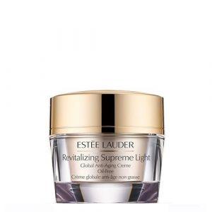 Estée Lauder Revitalizing Supreme - Crème globale anti-âge non grasse