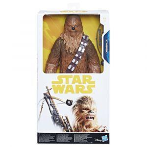 Hasbro Sabre laser automatique Star Wars Kylo Ren