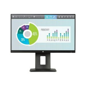 HP Z22n - Ecran LED 21.5""