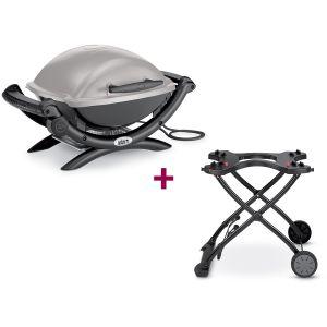 barbecue electrique weber comparer 30 offres. Black Bedroom Furniture Sets. Home Design Ideas