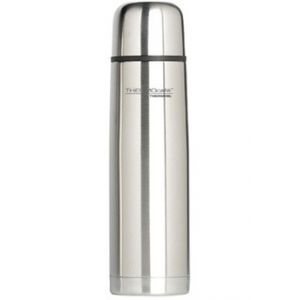 Thermos Mug isotherme EVERY DAY ACIER INOX 181481