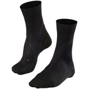 Falke Homme Chaussettes de sport Stabilizing Cool noires 39-41