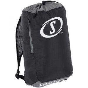 Spalding Sac à dos Sackpack Adult Noir - Taille Unique