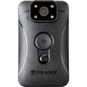 Transcend DrivePro Body 10 Camera 32Go microSDHC MLC