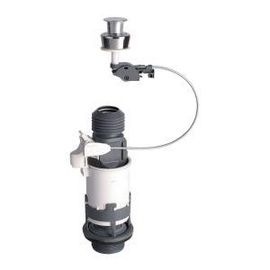 Wirquin Mécanisme à câble - Easy Flush - Pro