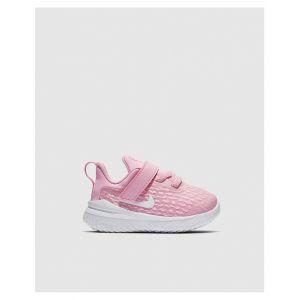Nike Chaussure Rival pour Bébé et Petit enfant - Rose - Taille 23.5